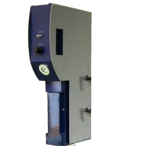 Ultrasonic welding actuator – Thruster for automatic lines