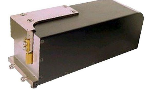 Sonic power Weld 4010 – 40 kHz