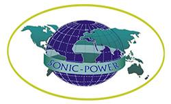 Sonic-power