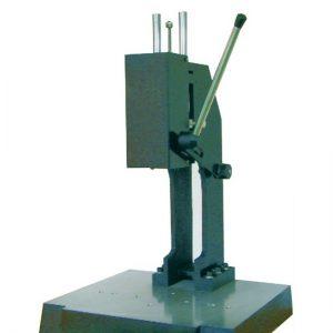 Ultrasonic Hand press