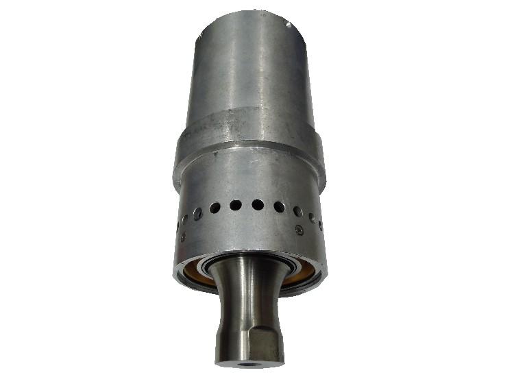 Dukane Ultrasonic converters – Transducers – New – upgrade or repair