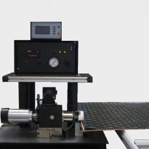 Ultrasonic Solar panel 20 kHz